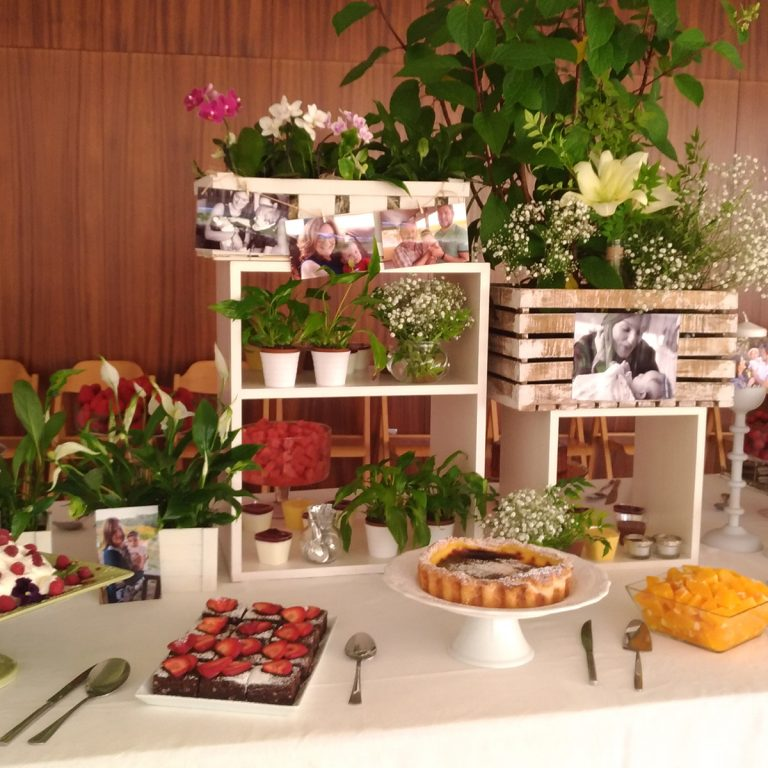 galeria-catering-bicho-papao5